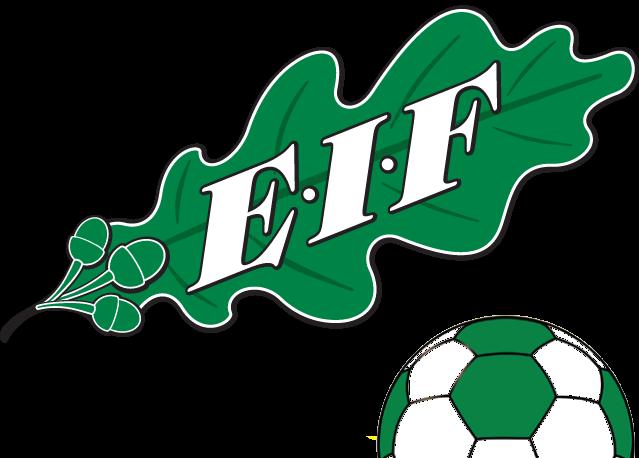 EIF Handboll
