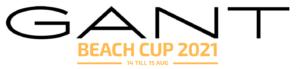 Gant beach cup 2021